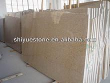Yellow rusty granite G682,G 682 chinese granite,G682 granite quarry for sales