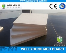 Magnesium Oxide Board,Mgo Fire Resistant Sheet