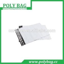 envelope courier postal mailing bags self-seal mailbag plastic