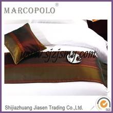 100 cotton hotel bed sheets/hotel cotton world bedding set/alibaba supplier hotel bedding sets 100% cotton brands