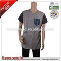 Bsci aprovado fábrica de fornecer t- shirt tamanho s m l xl xxl xxxl para o homem