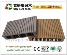hot sale most popular hardwood flooring