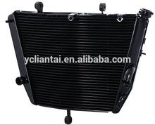 Suzuki 2011- 2014 GSX-R600L3 600 750
