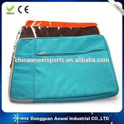 12 inch laptop sleeve case