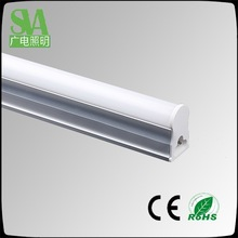 high quality t5 16w fluorescent circular tube,t5 led retrofit tube