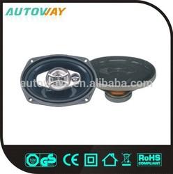 Hot Sale Universal Car Subwoofer Speaker
