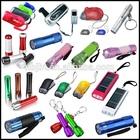 Top Quality Customized Aluminum Mini Led Flashlight,Manual Dynamo Flashlight,Mini Led Torch light