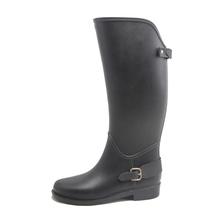 China factory PVC rain boot for women