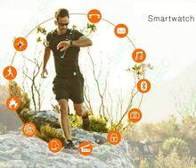 Smart Watch watch odm play