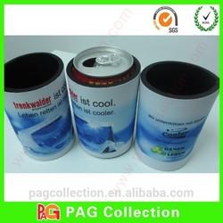Neoprene Can Cooler/Stubby Holder