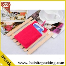 latest fashion spice wholesale gift package bag
