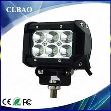18w /90w/60w40w/42w45w/48w/27w33w car repair working lights led car working light bar led car working light bar