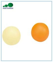 Dog Glow PVC Toy Ball