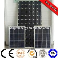 solar panel price list, best solar cell price, pv solar panel price