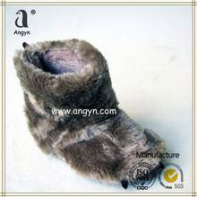 Latest Arrival China custom wellington boots for sale