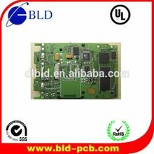 OEM/ODM Electronics Circuit Board PCB for Coffee Machine