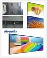 exposição keewin 42 polegadas hd tv lcd