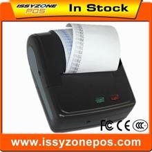 Micro Thermal Printer Thermal Printer Android Usb IMP008