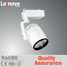 Professional OEM/ODM Factory Supply best sell 3 wires led track light
