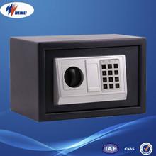 Factory Directly Supply Finance Deposit Big Safe Box