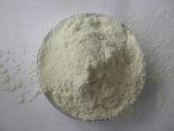 Luo Han Guo Raw Sugar/ Luo Han Guo +Erythritol+Stevia /1~4 times sweet as sugar