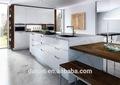 Jisheng projeto do armário de cozinha pvc armário da pia da bancada/armário da cozinha italiana fabricantes