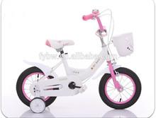 mini bicycle girl children bike