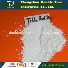 wholesale white powder titanium dioxide synthetic rutile