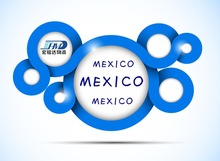 low shipping cost ocean freight to Mexico City Mexico