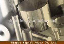 standard excellent quality Neodymium magnet/rare earth magnet/alternateur a aimants permanents