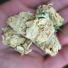 De alta qualidade seco hibiscua flores de hibisco preço
