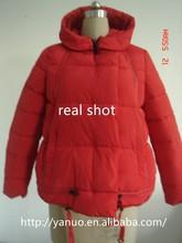 wholesale winter clothing women fashion coats 2015 women down coat new women's warm winter jacket Slim hooded coat big yards