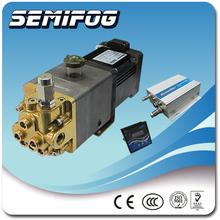 SEMIFOG electric motor water pump