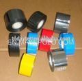 De transferencia térmica de cera/resina de código de barras de la cinta de color