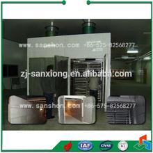 China Professional Industrial Fruit Drying Machine,Food Dehydrator Machine,Fruit Drying Oven