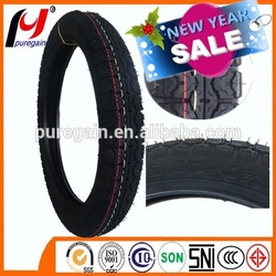 maxxis motorcycle tyres motorcycle tire 3.25-16 3.50-16 motorcycle tyre