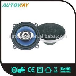 Best High Performance Car Audio Subwoofer