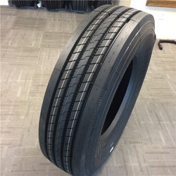 China high quality wholesale excellent guiding truck tire295/80r22.5