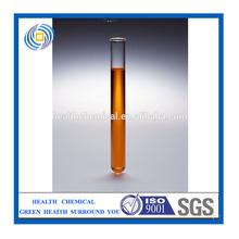Pesticides Fenitrothion 95% TC/50% EC/25% EC in Insecticide CAS NO:122-14-5