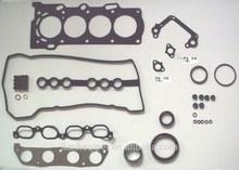 high quality cylinder head gasket kit for TOYOTA 1ZZ-FE OEM NO.04111-22040