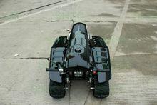 ATV 2014 new products racing atv quad