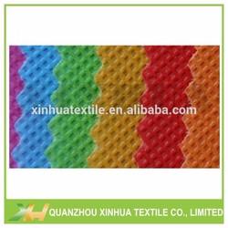 PP spunbonded non-woven, tnt nonwoven, quanzhou non woven manufacturer