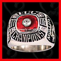 championship ring manufacturers china BYER