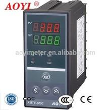 temperature control damper XMTE-8131-491