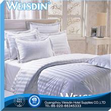 high quality 100% cotton harry potter reactive printing children bedding set