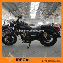 heavy bikes motorcycles 200cc TZ chopper