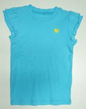 toptan tasarımcı tığ bebek giysileri markası çin