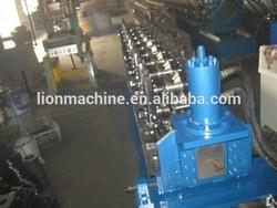 Corner Bead Roll Forming Machine