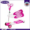 OEM/ODM factory Made in China Kids Scooters For Sale