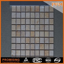 New product popular mosaic decoration